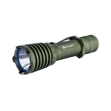 Svítilna OLIGHT Warrior X 2000 lm - Green