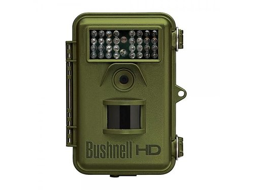 Fotopast Bushnell NatureView Cam HD 8 MPx