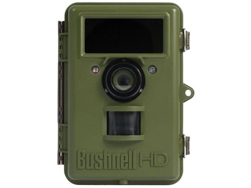 Fotopast Bushnell NatureView Cam HD Max 8 MPx