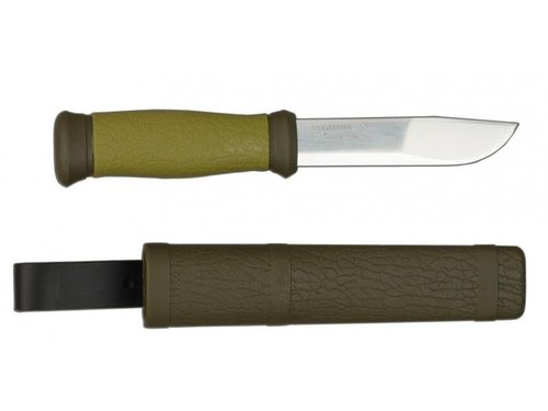 Nůž Morakniv outdoor 2000