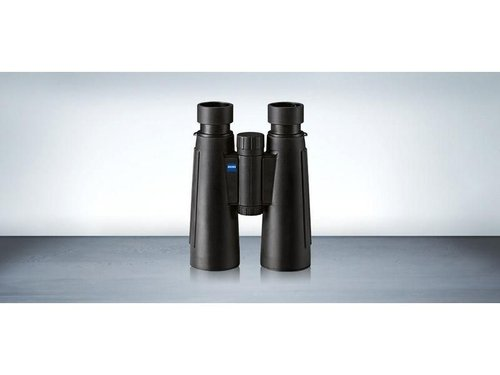 Dalekohled ZEISS Conquest 15x45T*