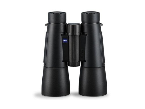 Dalekohled ZEISS Conquest 8x56T*