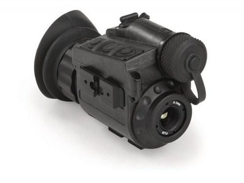 Termovize FLIR Breach PTQ 136 - 60Hz