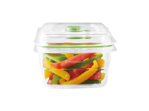 FoodSaver Fresh Container 1,2l