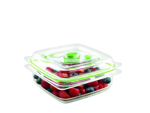 FoodSaver Fresh Container 700ml
