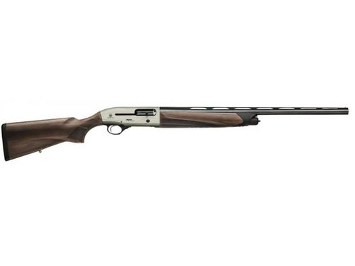 Samonabíjecí brokovnice BERETTA A400 Xplor Light