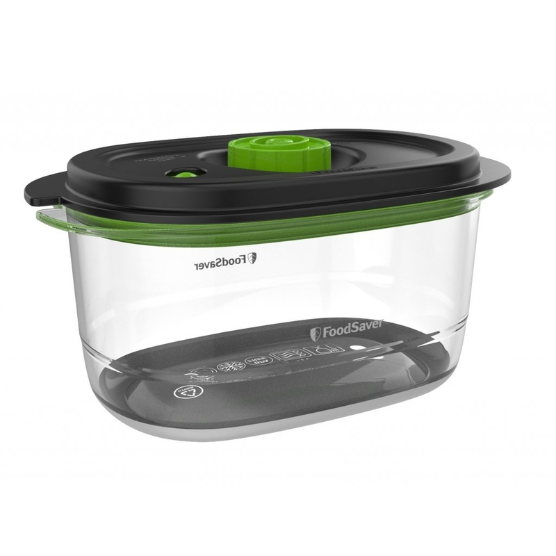 FoodSaver New Fresh Container 1,18l