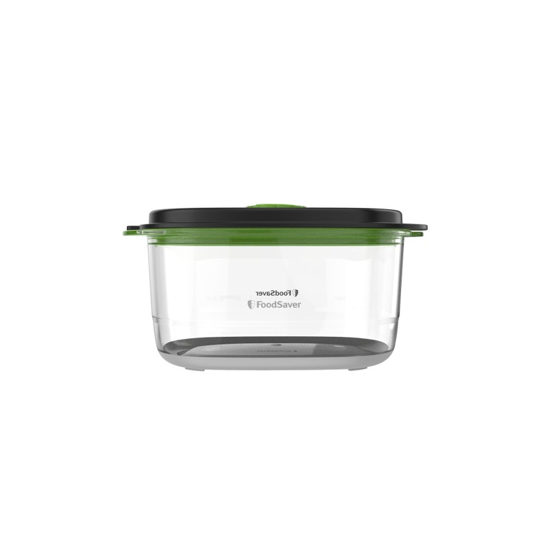FoodSaver New Fresh Container 1,18l 4