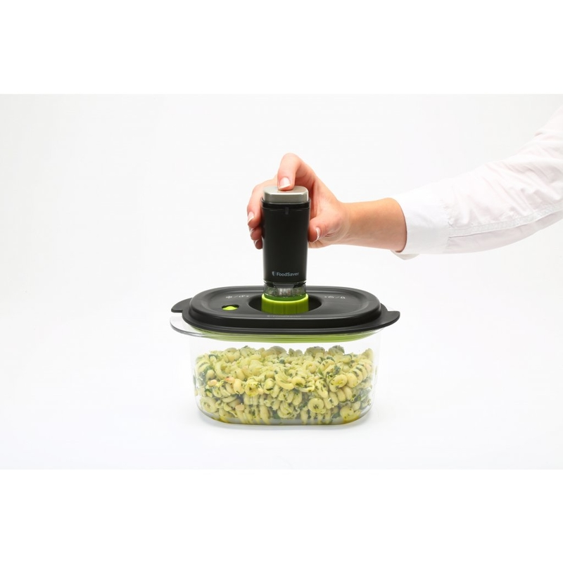 FoodSaver New Fresh Container 1,18l 1