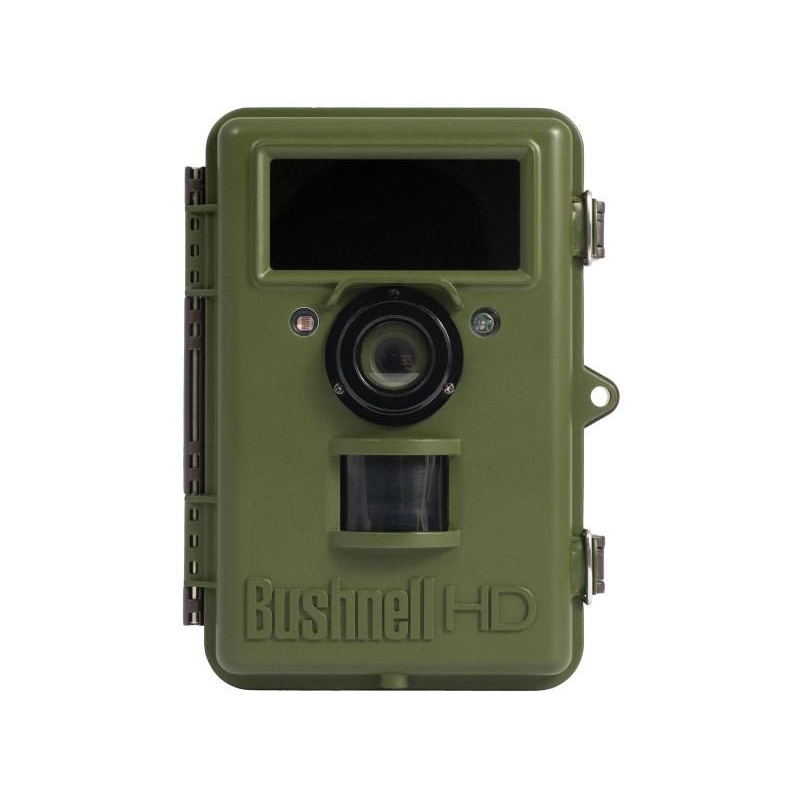 Fotopast Bushnell NatureView Cam HD Max 8 MPx Color LCD