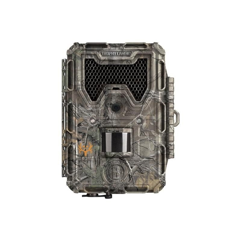 Fotopast Bushnell Trophy Cam HD 2014 8 Mpx Camo