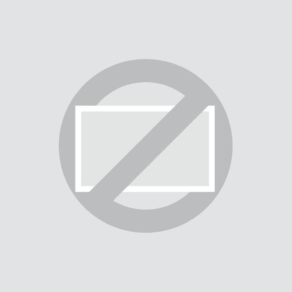 cf52d104c551 ... Pánské letní lovecké kalhoty Parforce 2