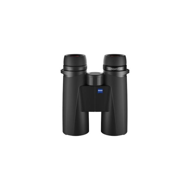 Dalekohled ZEISS Conquest HD 10x42